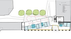 burobill nieuw kinderland architectural drawings pinterest
