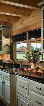 home kitchen design ideas rustic kitchens design ideas tips inspiration
