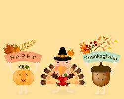wishing you a happy thanksgiving california business news november 24 2015 casbo