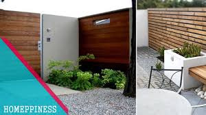 cool horizontal wooden fence have fence pictures on home design