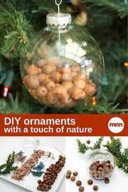confetti painted ornaments confetti ornament and easy