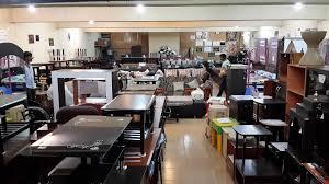 Sofa Shops In Bangalore Woodworx U2013 Luxury Economically Redefined
