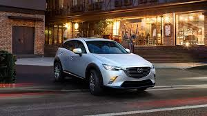 best black friday car deals 2016 suv mazda of milford new u0026 used mazda cars in milford ct near new
