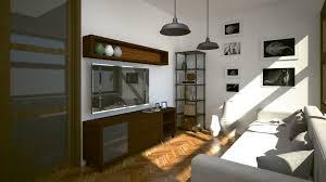 5 bedroom house design id 25603 floor plans by maramani
