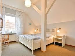 ferienwohnung borkum 2 schlafzimmer top ferienwohnungen auf borkum mieten fewo direkt