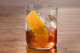 how to make cocktails and mixed drinks nyt cooking