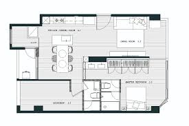 18 apartment floorplan interior design ideas