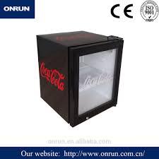 beverage cooler with glass door mini display cooler mini display cooler suppliers and