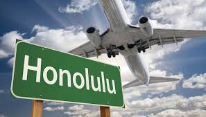 Hawaii Travel And Transport images How to get from honolulu to kauai 10best
