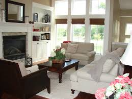 couch taupe taupe couch home design website ideas