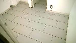 bathroom tile design software tile layout tool design layout tool floor tile layout design