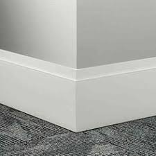 modern baseboard molding ideas baseboards styles selecting the perfect trim for your home