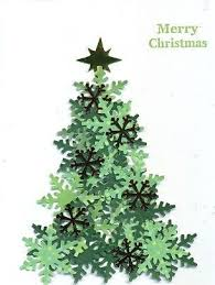 best 25 christmas paper crafts ideas on pinterest diy christmas