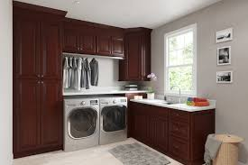 100 merlot kitchen cabinets available cabinets inc kitchen