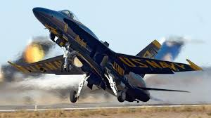 fa 18 hornet aircraft wallpapers kativ eu ivohobby airplanes 1 48 f 18