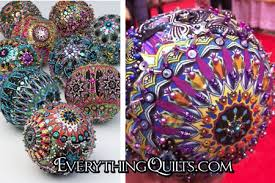 everything quilts quilting fabric quilt store featuring