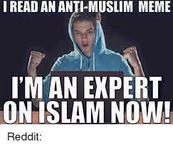 Muslim Man Meme - 25 best memes about muslim meme muslim memes