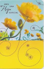 107 best spanish greeting cards images on pinterest spanish