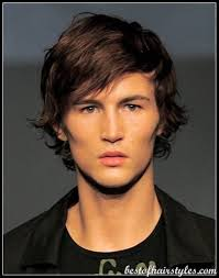 medium length asian hairstyles men hairstyles for men photo shared