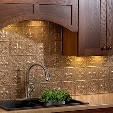 copper backsplash tiles for kitchen backsplash tiles shop the best deals for nov 2017 overstock