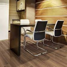 Basement Floor Tiles Tile Basement Floor At Best Office Chairs Home Decorating Tips