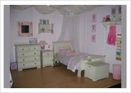 Where To Buy Childrens Bedroom Furniture Baby And Childrens Furniture Childrens Beds Childrens Beds