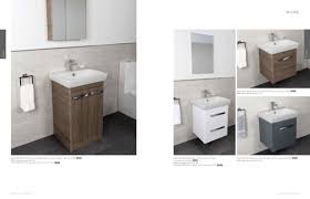 Vitra Bathroom Cabinets by Vitra Designer Collection Brochure 2016