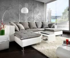 sofa mit ottomane sofa hellgrau cassina my world sofa graustoff finkl