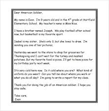 17 thank you letter templates free sle exle format