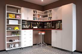 simple organize garage storage ideas and design chocoaddicts com