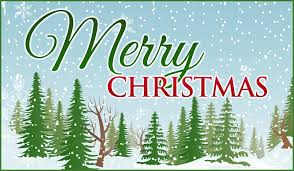 online christmas cards merry christmas ecard free christmas cards online