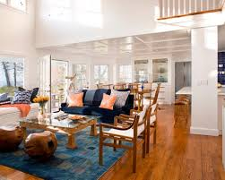 Coastal Living Dining Room Coastal Decorating Ideas Living Room Coastal Living Room Ideas