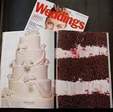 wedding cake ny a simple cake wedding cake new york ny weddingwire