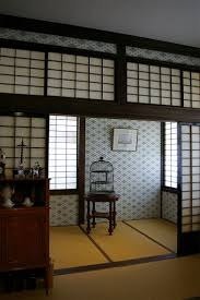 Japanese Modern Interior Design by Best 25 Tatami Room Ideas Only On Pinterest Washitsu Japanese