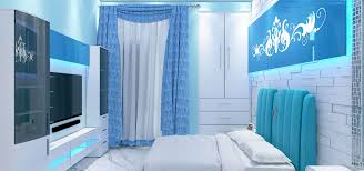 yagotimber com interior designers u0026 decorators in noida homify