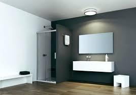 spiegelleuchten fã r badezimmer badezimmer spiegellen schc3b6n spiegelleuchte schalter ikea
