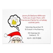 funny christmas party invitations vertabox com