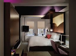 bedroom modern beautiful bedroom ceiling lights beautiful