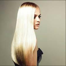 Frisuren Frauen Blond Lange Haare by Excellente Frisuren Lang Blond Gestalten Ideen Für Wunderbare