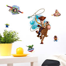 baby room wall stickers uk joshua and tammy wall stickers uk wall art stickers kitchen wall stickers children wall stickers nursery wall strickers wall