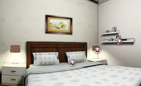 www home interior design home interior design bedrooms 3d house