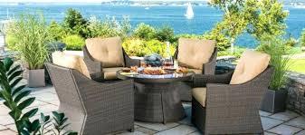 bj patio furniture bjs patio furniture covers shanni me