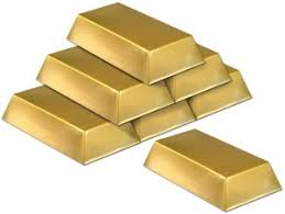 where to buy gold foil where to buy foil gold bar favor boxes