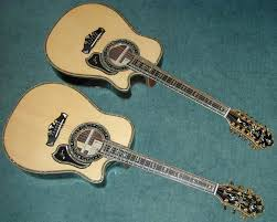 Guitar Rugs Božo No Not The Clown Guitars These Were The Axes Of Choice