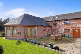 Barn Conversion Projects For Sale Homes For Sale In Staffordshire Buy Property In Staffordshire