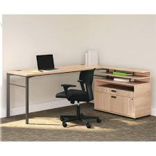 hon desks for sale interesting life style hero shot office ideas hon office furniture