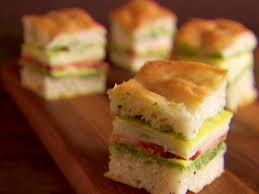 halloween party treats for adults best 25 mini party sandwiches ideas only on pinterest mini