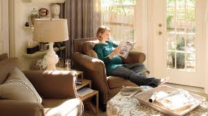 Furniture For Small Living Rooms by A Living Room Redo With A Personal Touch Decorating Ideas