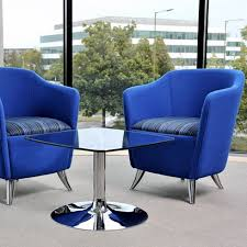 Reception Chair Reception Chairs Dfe Furniture For Schools Trusted By Schools For