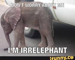Funny Sad Meme - dont worry about me sad memes picsmine